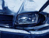 Wypadek samochodem nauki jazdy – kto ponosi odpowiedzialność?